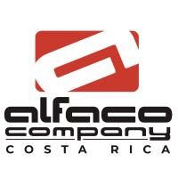 https://www.futurobrillante.org/wp-content/uploads/2020/11/Alfaco-1.png