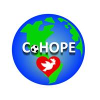 https://www.futurobrillante.org/wp-content/uploads/2020/11/Cohope.png