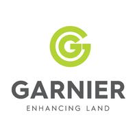https://www.futurobrillante.org/wp-content/uploads/2020/11/Garnier.png