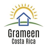 https://www.futurobrillante.org/wp-content/uploads/2020/11/Grameen.png